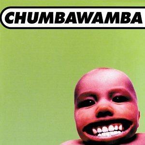Tubthumping-i-get-knocked-down-Chumbawamba